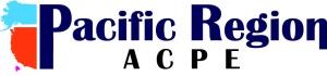 pacific logo 1