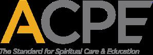 ACPE_Logo_TAGLINE_PMS